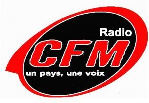 http://www.radioexpertise.com/wp-content/uploads/2010/10/LogoCFM-300x208.jpg