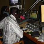 Radio_Hit2