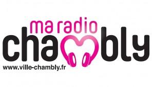LogoRadioChambly