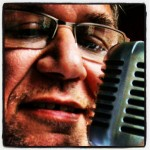Remy Jounin, formateur en radio