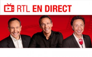 7760841130_le-live-video-sur-rtl-fr