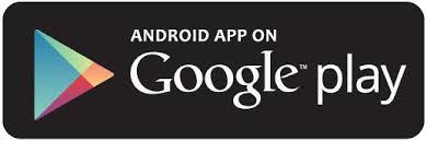 App Android RadioExpertise