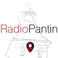 Radio PAntin