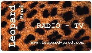 Leopard Prod SAS