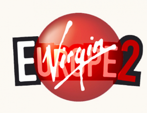 europe-2-virgin-17