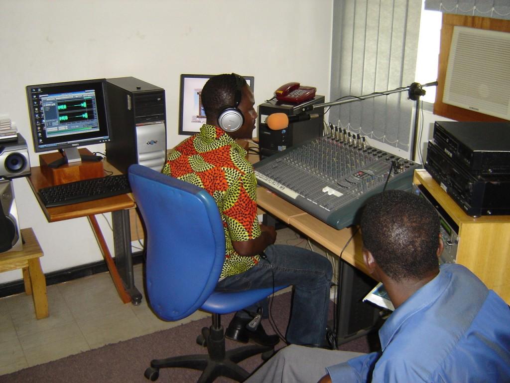 Accra2006_Rabodef009