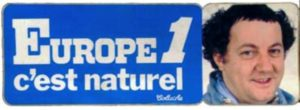 europe1-coluche